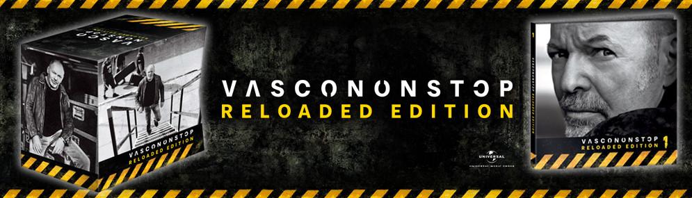 VASCONONSTOP RELOADED EDITION